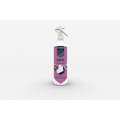 Storm Deo 300 ml-es szagtalanító dezodor