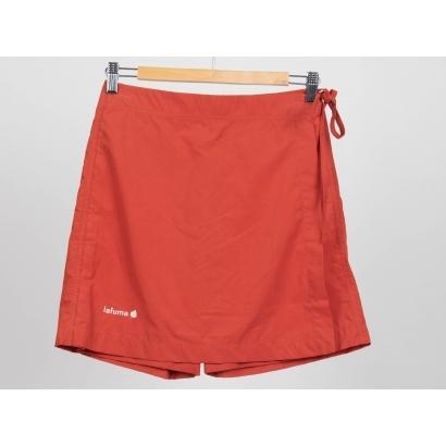 Lafuma Otrans Ld Short Skirt női rövidnadrág-szoknya
