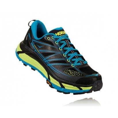 Hoka One One Mafate Speed 2 férfi terepfutó cipő 29a92b745e