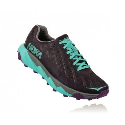 Hoka One One Torrent női terepfutó cipő