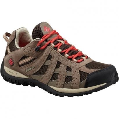 Lábbeli - Női félcipők - Nomád Sport Outdoor Webáruház 40909c3d47