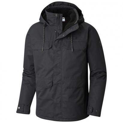 Columbia South Canyon Lined Jacket férfi kabát