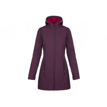 Loap Lavinia női softshell kabát