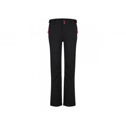 Loap Lucien női softshell nadrág
