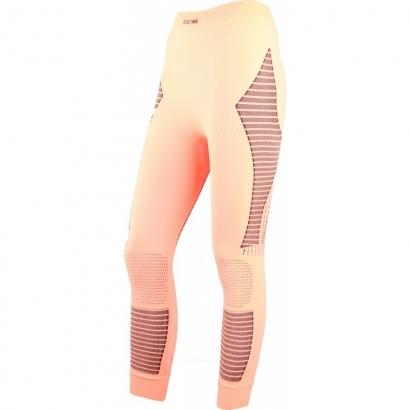 Lasting Rena női kompressziós aláöltözet nadrág