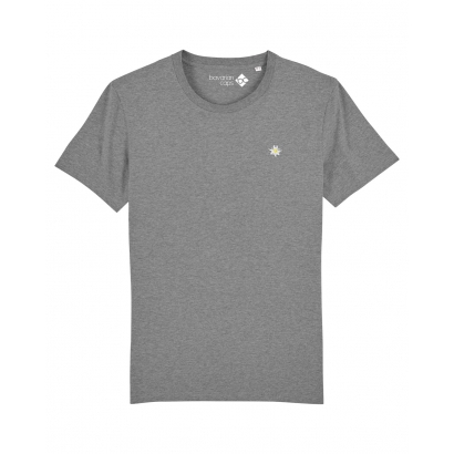 Edelweiss Tee-shirt póló
