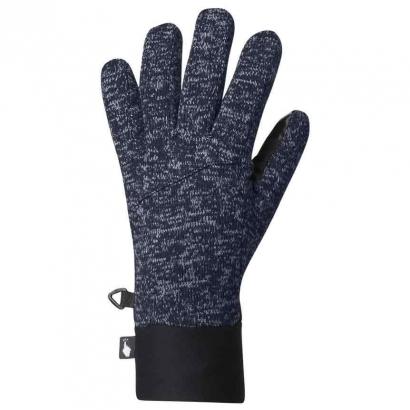 Columbia Birch Woods Glove férfi kesztyű