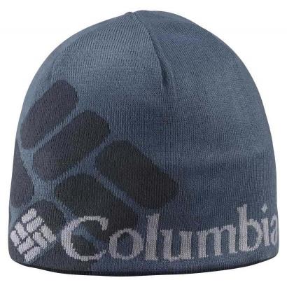 Columbia Heat Beanie téli sapka