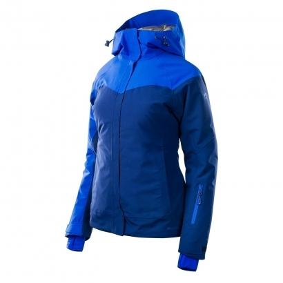 Elbrus Kaia női síkabát
