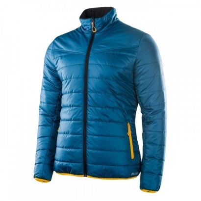 Elbrus Tennes férfi kabát