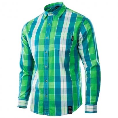Elbrus Gafar férfi ing