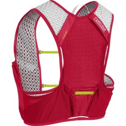 CamelBak Nano Vest futó mellény