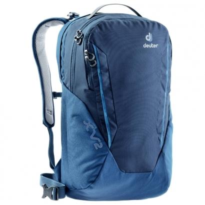 Deuter XV 2 laptoptartó hátizsák