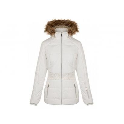 Loap Fabiana női téli kabát