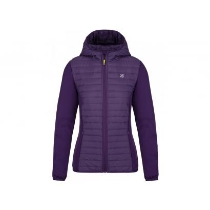 Loap Itorama női hibryd jacket