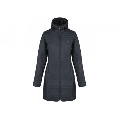 Loap Japa női téli kabát