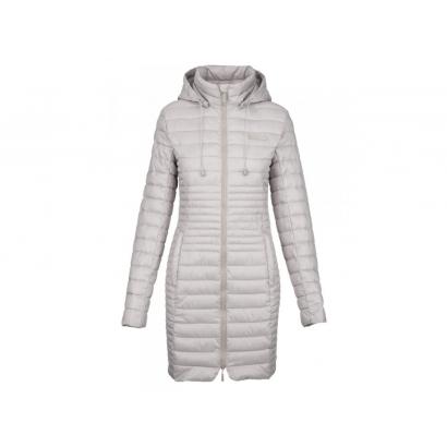 Loap Jomana női téli kabát