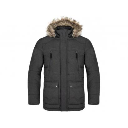 Loap Thron férfi téli kabát