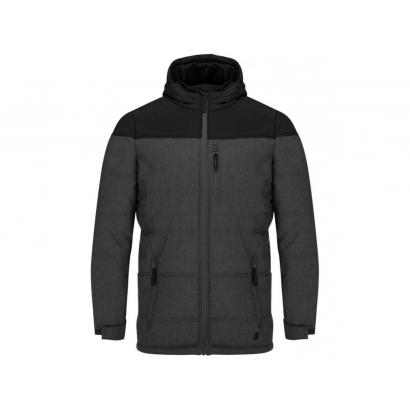 Loap Tomash férfi téli kabát