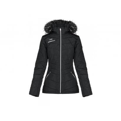 Loap Ovka női téli kabát