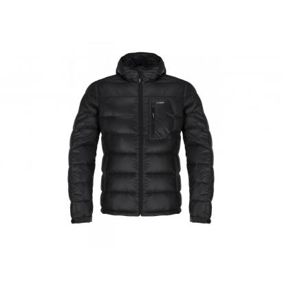 Loap Ipman férfi téli pehely kabát