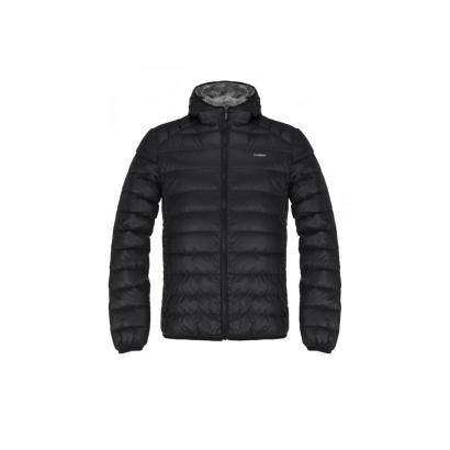 Loap Ipos férfi téli pehely kabát