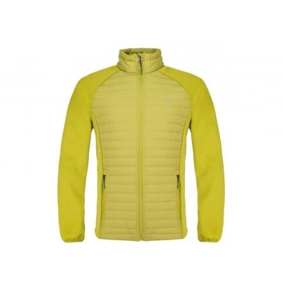 Loap Ired férfi hibryd jacket