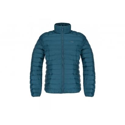 Loap Itoman férfi téli kabát
