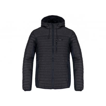Loap Jackson férfi téli kabát