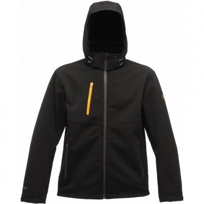 Férfi ruha - Softshell dzsekik - Nomád Sport Outdoor Webáruház b679a45b7d