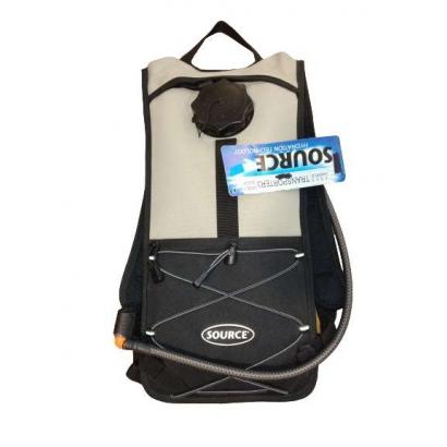 Source Transporter 3 folyadéktároló hátizsák