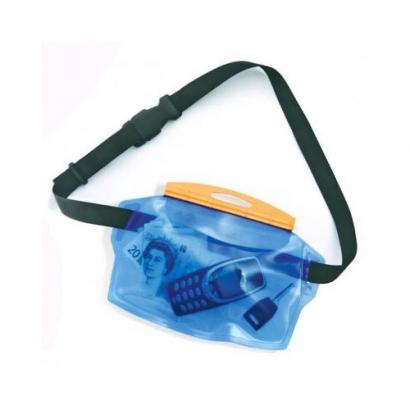 Source Personal Dry Bag vízálló övtáska