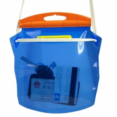Source Personal Dry Bag vízálló táska