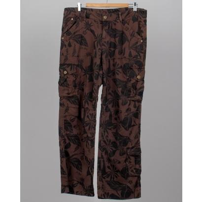 Animal Cargo Pant női nadrág