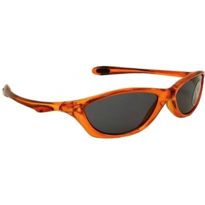 Blizzard B26 gyerek napszemüveg