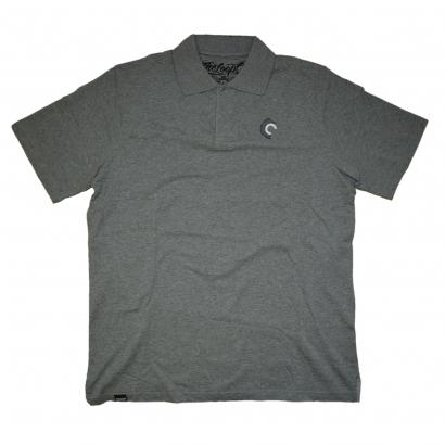 Loop férfi galléros póló