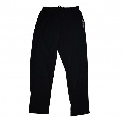 Nordica Nord 10 férfi 3/4-es aláöltözet nadrág