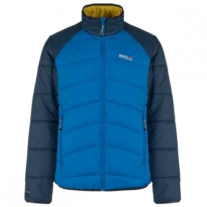 Regatta Icebound férfi kabát