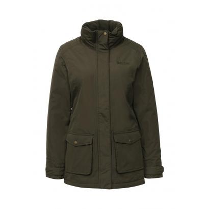 Regatta Solandra Női kabát