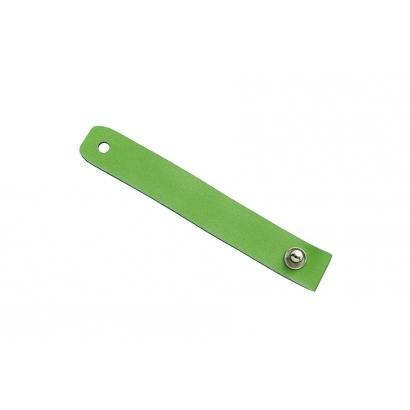 Baladeo USB kábelkötegelő