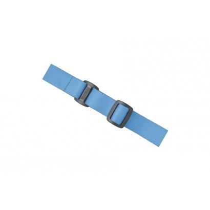 Baladeo Sirius elasztikus fejpánt (2,5 cm)