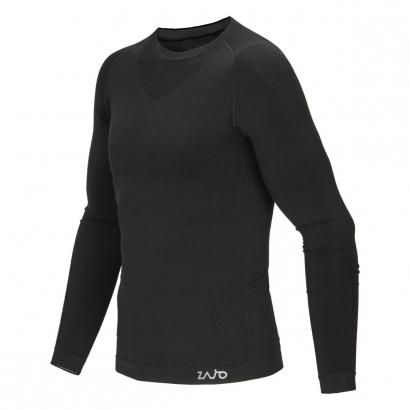 Zajo Contour M T-shirt LS férfi aláöltözet