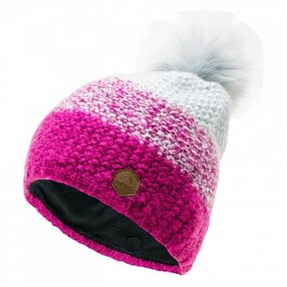 Elbrus Enja női téli sapka