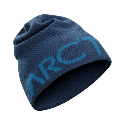 Arcteryx Word Head Long Toque sapka