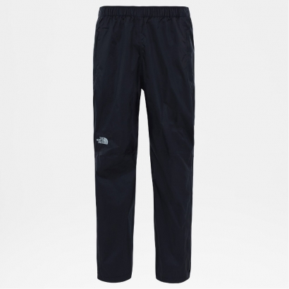 The North Face Venture 2 Half Zip Pants esőnadrág