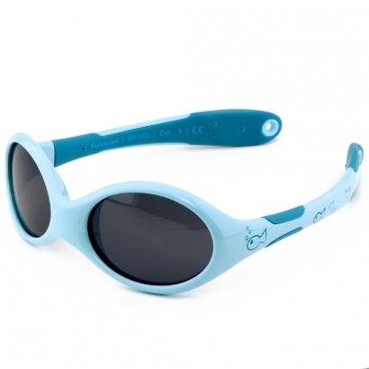ActiveSol Baby napszemüveg