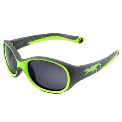 ActiveSol Kids napszemüveg