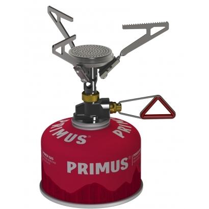 Primus Microntrail gázfőző