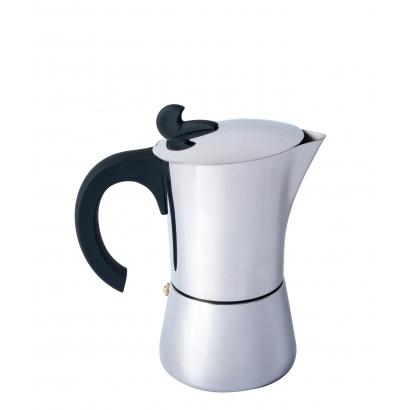 Basic Nature Espresso kávéfőző