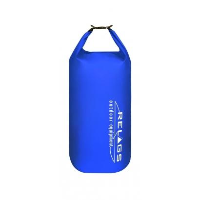 Basic Nature Packsack vízálló zsák